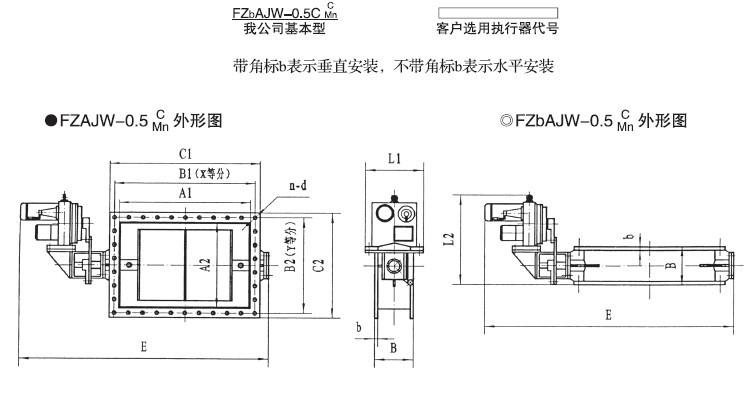 电路 电路图 电子 原理图 752_396